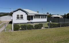 48 Logan Street, Tenterfield NSW