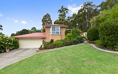 5 Cox Place, Sunshine Bay NSW
