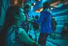 色廊展 Cyan (RenChieh Mo) Tags: sony street streetshot streetphotography snapshot city portrait a7ii a7m2 a72 taipei taiwan 臺北 臺灣 街拍 colorgallery 色廊展 松山文化園區