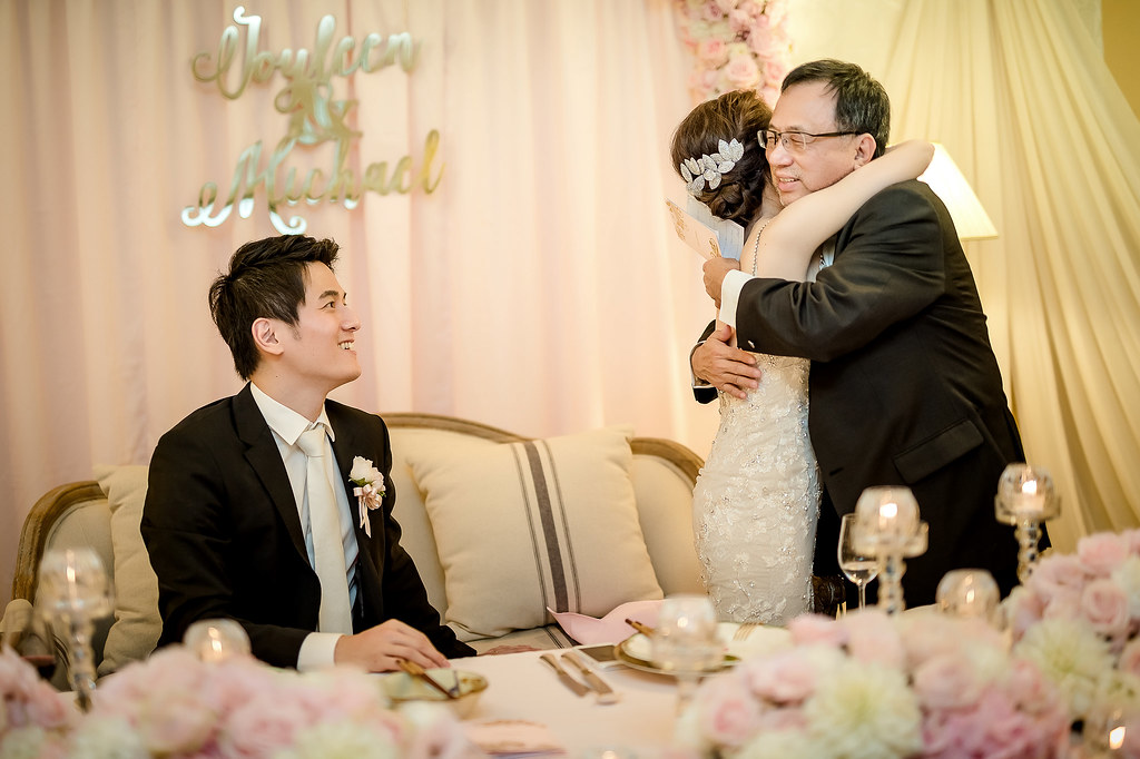 WeddingDay- (60)