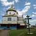 Igreja Ortodoxa
