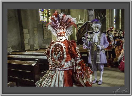 carnaval Longwy 2018-1496 église lr hd