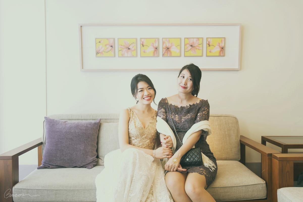 Color_178,BACON, 攝影服務說明, 婚禮紀錄, 婚攝, 婚禮攝影, 婚攝培根, 心之芳庭