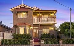 79 Bouvardia Street, Russell Lea NSW