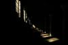 20180317 (Homemade) Tags: dark light shadows basement factory art artmuseum dia diabeacon beacon ny newyork dutchesscounty sonydscrx100