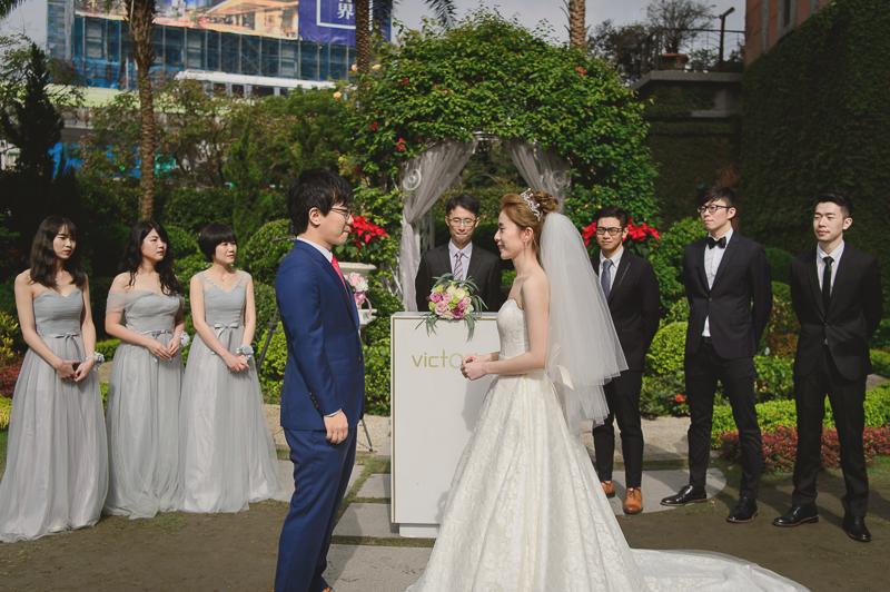 婚攝,維多麗亞戶外婚禮,維多麗亞婚宴,維多麗亞婚攝,半生不熟蘋果誌,婚攝推薦,Alba sposa,VVK婚紗,MSC_0028