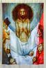 Mijmeren bij de kruisweg van Sieger Köder - Goede Vrijdag 2018 (KerKembodegem) Tags: lijden erembodegem bijbel jesuschrist woord gebedsviering passie 4ingen sieger gezinsvieringen kerkembodegem jezus bible brood köder woordviering koder vieringrondwoordenbrood woorddienst christianity siegerkoder liturgy kruis gezinsviering goedevrijdag jesus liturgie kruisweg god