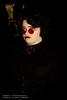2018-03-17-IronHorse (Robert T Photography) Tags: roberttorres robertt robert torres roberttphotography serrota serrotatauren canon 5dmkiii 24105mmf4is orangeempirerailwaymuseum ironhorseannualfamilysteampunkcarnivale ironhorse steampunk steam crystalrosecreations cosplay vampire