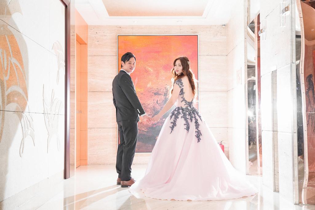 台北福容大飯店,阿基師,福容大飯店,婚攝卡樂,浩源&星儀119
