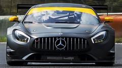 Mercedes AMG GT3 (P.J.V Martins Photography) Tags: mercedesamggt3 mercedes track circuitodoestoril racing sportscar racingcar carro car autodromo autoracing gtopen estoril portugal