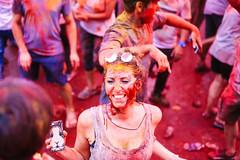 IMG_5023 (Indian Business Chamber in Hanoi (Incham Hanoi)) Tags: holi 2018 festivalofcolors incham