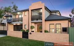 1b Eileen Street, Picnic Point NSW