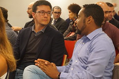 "Talks@swissnex: Leading Digital Businesses • <a style=""font-size:0.8em;"" href=""http://www.flickr.com/photos/110060383@N04/41234281951/"" target=""_blank"">View on Flickr</a>"
