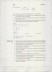scan0428 (Eudaemonius) Tags: bk3213 algebra on half an incremental development second edition 1995 raw 20180405 eudaemonius