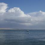 Vue sur la dune du Pilat, Cap-Ferret, Gironde, Nouvelle-Aquitaine, France. thumbnail