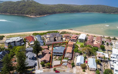 120 Broken Bay Rd, Ettalong Beach NSW 2257