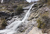 Chorrera de San Mamés Fran-10 (rosalonso.es) Tags: cascadas chorreras guadarrama litueros sanmames somosierra