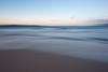 Calmess by the sea....... (glendamaree) Tags: panning panningphoto photography nikon d750 nature dream blur slowshutter tranquil calm calmness beachesandlandscapes