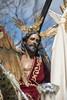 #SSanta18 Hermandad de la Trinidad 2018 4 (javierclozano) Tags: sabadosanto sevilla semana santa 2018 ssanta18 trinidad decreto cincollagas