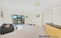 14/401-405 Anzac Parade, Kingsford NSW