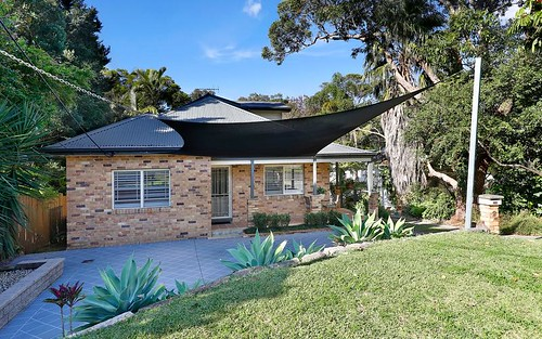 2 Kungar Rd, Caringbah South NSW 2229