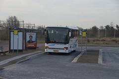 Setra S 315 UL van Juijn Rossum met kenteken BN-JD-26 in bus station Geldermalsen 07-04-2018 (marcelwijers) Tags: setra s 315 ul van juijn rossum met kenteken bnjd26 bus station geldermalsen 07042018 touringcar spoorvervoer coach busse buses autocar nederland niederlande netherlands pays bas gelderland