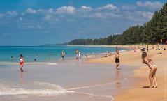 mai-khao-beach-пляж-май-као-canon-7939