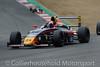 British F4 - R1 (31) Dennis Hauger (Collierhousehold_Motorsport) Tags: britishf4 formula4 f4 barc msv brandshatch arden doubler jhr fortec sharpmotorsport fiabritishf4 fiaf4