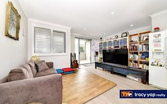 G01/239-243 Carlingford Road, Carlingford NSW