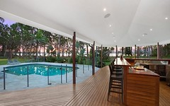 175 Cams Boulevard, Summerland Point NSW