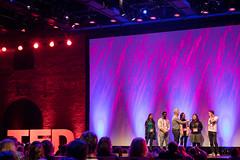 TEDFest_20180411_DL_8245_1920 (TED Conference) Tags: ted tedfest tedtalks tedx conference event partner