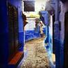 morocco-trips-malaga-chaouen (Malaga Trips) Tags: malagatrips moroccotrips moroccoexperience morocco moroccofromspain chaouen friday holidays wanderlust travel tripstomorocco