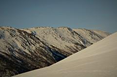 mot klevan (KvikneFoto) Tags: landskap natur norge hedmark kvikne snø snow vinter winter