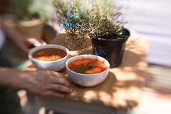 ComidaDaDo-0654 (gleicebueno) Tags: pãºrpura food comidadado rebecaamidei comida comidadeverdade suave