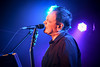 The Wedding Present-28 (yunru0118) Tags: music band bandshow bandphotography livephotography liveshow livephoto concertphotography concertphoto taiwan 樂團 音樂 演唱會 樂團攝影 舞台攝影 theweddingpresent