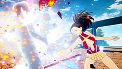 My-Hero-Ones-Justice-160418-037