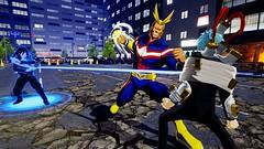 My-Hero-Ones-Justice-160418-005