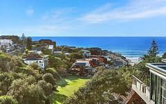 1/360 Birrell Street, Tamarama NSW