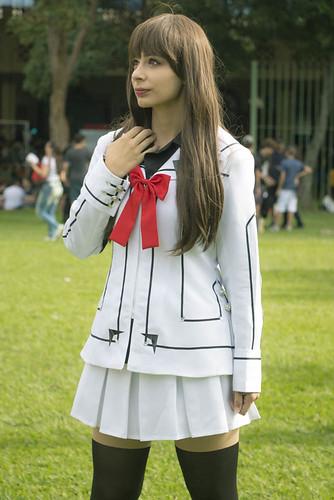 19-campinas-anime-fest-especial-cosplay-38