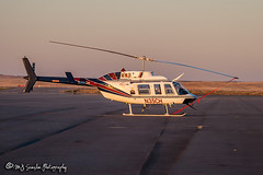 N35CH | Bell 206L-3 Long Ranger | Natrona County International Airport (M.J. Scanlon) Tags: 206l3 20d air aircraft aircraftspotter aircraftspotting airplane airport aviation bell bell206l3longranger cpr camera canon capture casper copyrightmjscanlonphotography digital flight fly flying helicopter image longranger mjscanlon mjscanlonphotography mojo n35ch n35chbell206l3longrangernatronacountyinternationalairpo natronacountyinternationalairport photo photog photograph photographer photography picture plane planespotter planespotting scanlon sky spotter spotting whirlybird wow wyoming ©mjscanlon n35chbell206l3longrangernatronacountyinternationalairport