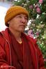 12-06-27 India-Ladakh (323) O01 (Nikobo3) Tags: asia india ladakd jammu kashmir kachemira leh karakorum himalayas monjes monks culturas color retratos portraits people gentes travel viajes nikon nikond200 d200 nikon247028 nikobo joségarcíacobo