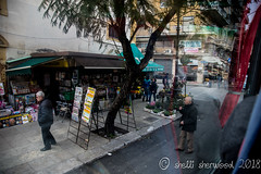 2014 03 15 Palermo Cefalu large (58 of 288) (shelli sherwood photography) Tags: 2018 cefalu italy palermo sicily