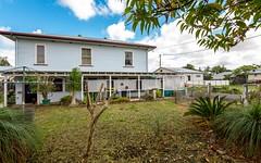7 Garrard Lane, Girards Hill NSW