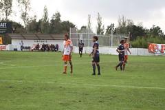 Sportivo Barracas  - Víctor Santa María - AFA - Primera C - vs Berazategui - Fecha 34 - 2018 (28) (Club Sportivo Barracas) Tags: sportivobarracas víctorsantamaría afa ascenso fútbolargentino berazategui