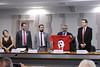 CDH - Comissão de Direitos Humanos e Legislação Participativa (Senado Federal) Tags: cdh audiênciapública setorelétriconacional direitoshumanos direitotrabalhista democracia cecymarimongonçalves alexandretortorellamandl felipegomesdasilvavasconcellos senadorpaulopaimptrs maximilianonaglgarcez camiseta camisa mandela brasília df brasil bra