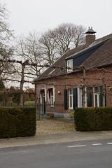 Thorn (limburgs_heksje) Tags: nederland netherlands niederlande limburg thorn historische stad twittestaedje grens