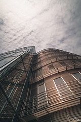 Street Architecture (MHPhotography91) Tags: street architecture landscape architectural wide angle samyang 14mm mhphotography sony a7rii belgium