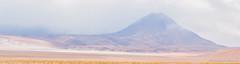 04. Volcan Lascar, Chile-30.jpg (gaillard.galopere) Tags: 200mm 2018 300mm 5d 5dmkiii 70300mm apn americadelsur amériquedusud canon chile chili foto gaillardgalopere gaillardgalopère galopere galopère lis lascar lens overland overlander overlanding photo southamerica travel camera ciel cielo cloud clouds cloudy cámara latinamerica longlens mkiii montagne mountain nuage nuages nuageux nube nubes outdoor panorama photographie photography reflex relief sky teleobjectif telezoom téléobjectif télézoom volcan volcanes volcano volcanoes volcans volcán wwwgaloperephotocom zoom