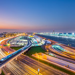 _MG_3369 - Busy Dubai thumbnail