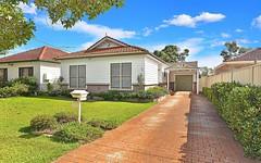 2 Iris Street, Sefton NSW